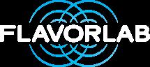 Flavorlab