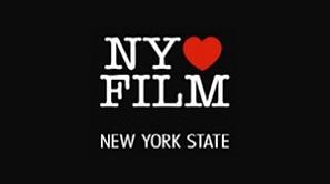 img-nyfilm_new