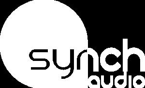 syncaudio