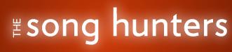 thesonghunterslogo