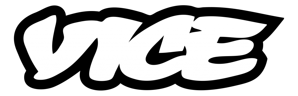 VICE: Producer's Toolbox has provided custom score for VICE shows, as well as music licensing for VICE HBO and advertising partnerships through the network.