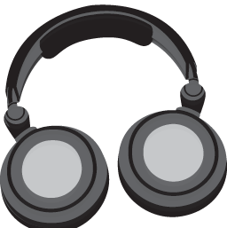 toolbox_headphones copy