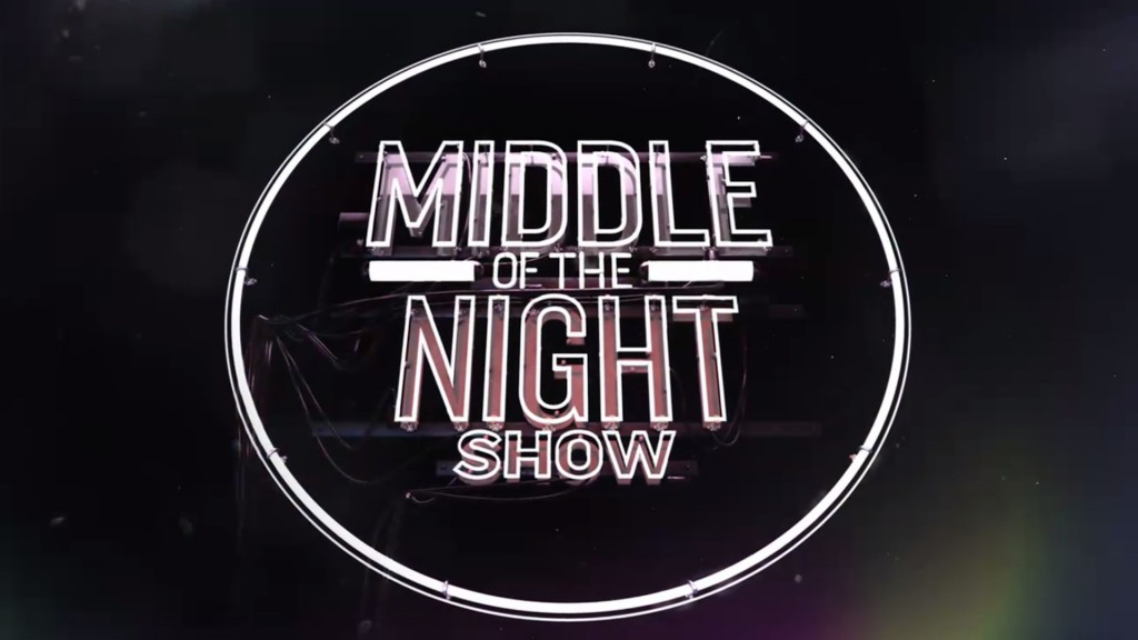 Middle of the Night Show copy