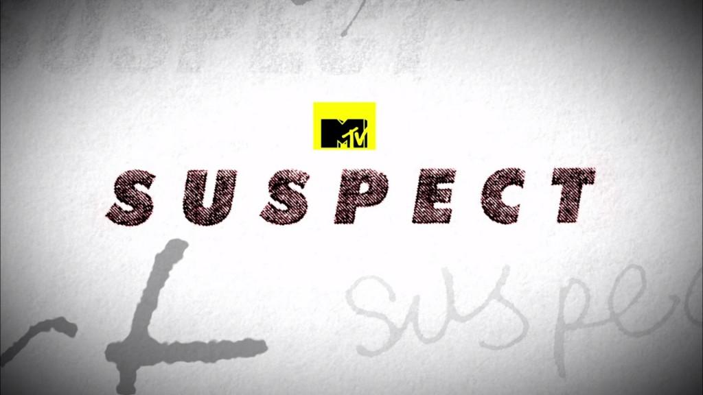 Suspect copy