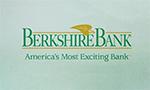 berkshirebankThumbnail