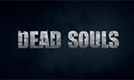 deadsouls thumb