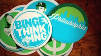Binge_Thinking_Philadelphia