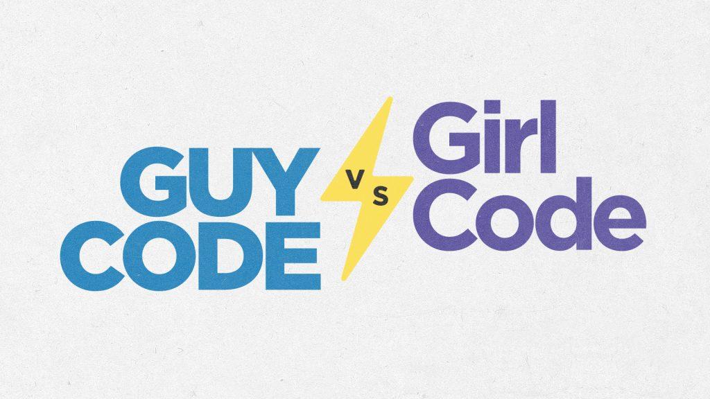 GuyCodevGirlCode_NotTransp copy