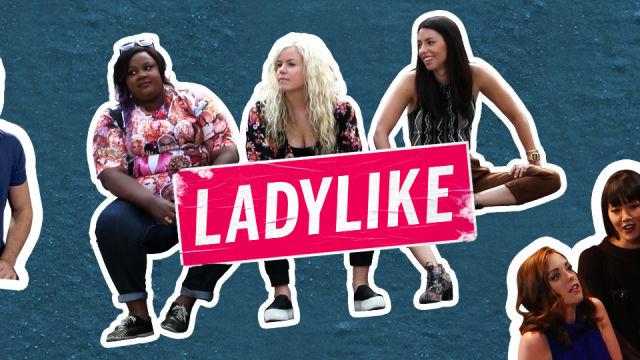 LadyLike_S1_Jumbotron