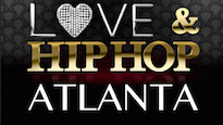 love-hip-hop-atlanta-ddotomen 2 copy