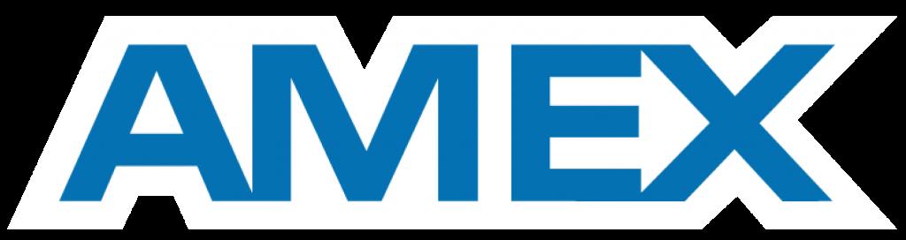 amex-vector-01