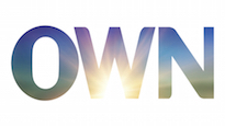 logo_tv_own_dec2015_web-500x250-copy