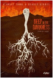 Flavorlab Sound provided sound design and mix for Chiller film, Deep In The Darkness.