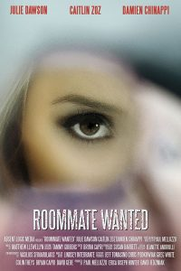 Flavorlab provided sound design and mix for thriller, Roommate Wanted