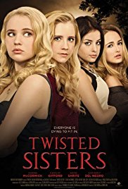 Flavorlab provided sound design and mix for Twisted Sisters