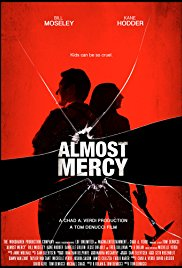 Flavorlab provided sound design and mix for Almost Mercy.