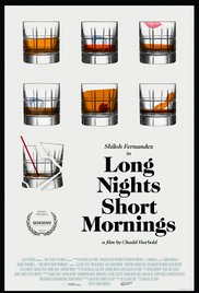 Flavorlab provided sound design and mix for Long Nights Short Mornings