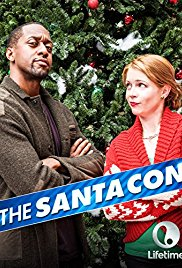 Flavorlab provided sound design and mix for Lifetime film, The Santa Con