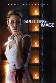 Flavorlab provided sound design and mix for thriller Splitting Image