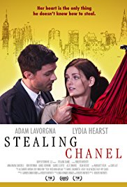 Flavorlab provided sound design and mix for Stealing Chanel