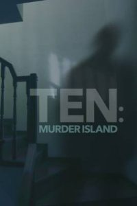 Flavorlab provided sound design and mix for television mystery TEN: Murder Island.