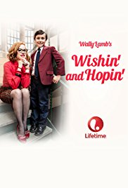 Flavorlab provided sound design and mix for Wishin' and Hopin'