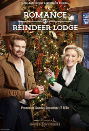 Flavorlab provided sound design and mix for Hallmark's Romance at Reindeer Lodge.