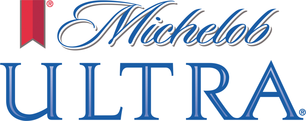 Provided music license for Michelob Ultra's TEAM Ultra running campaign