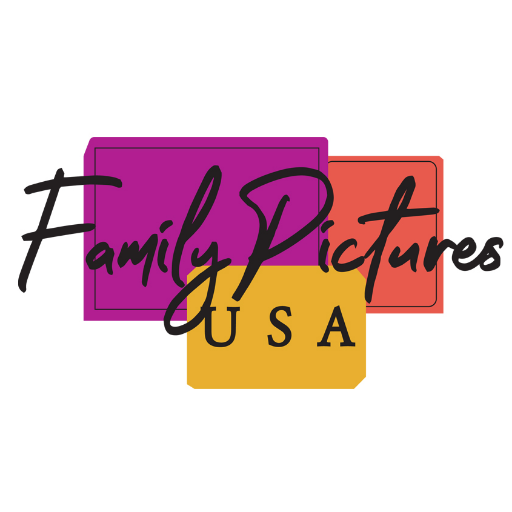Family Pictures USA on PBS: music licensing