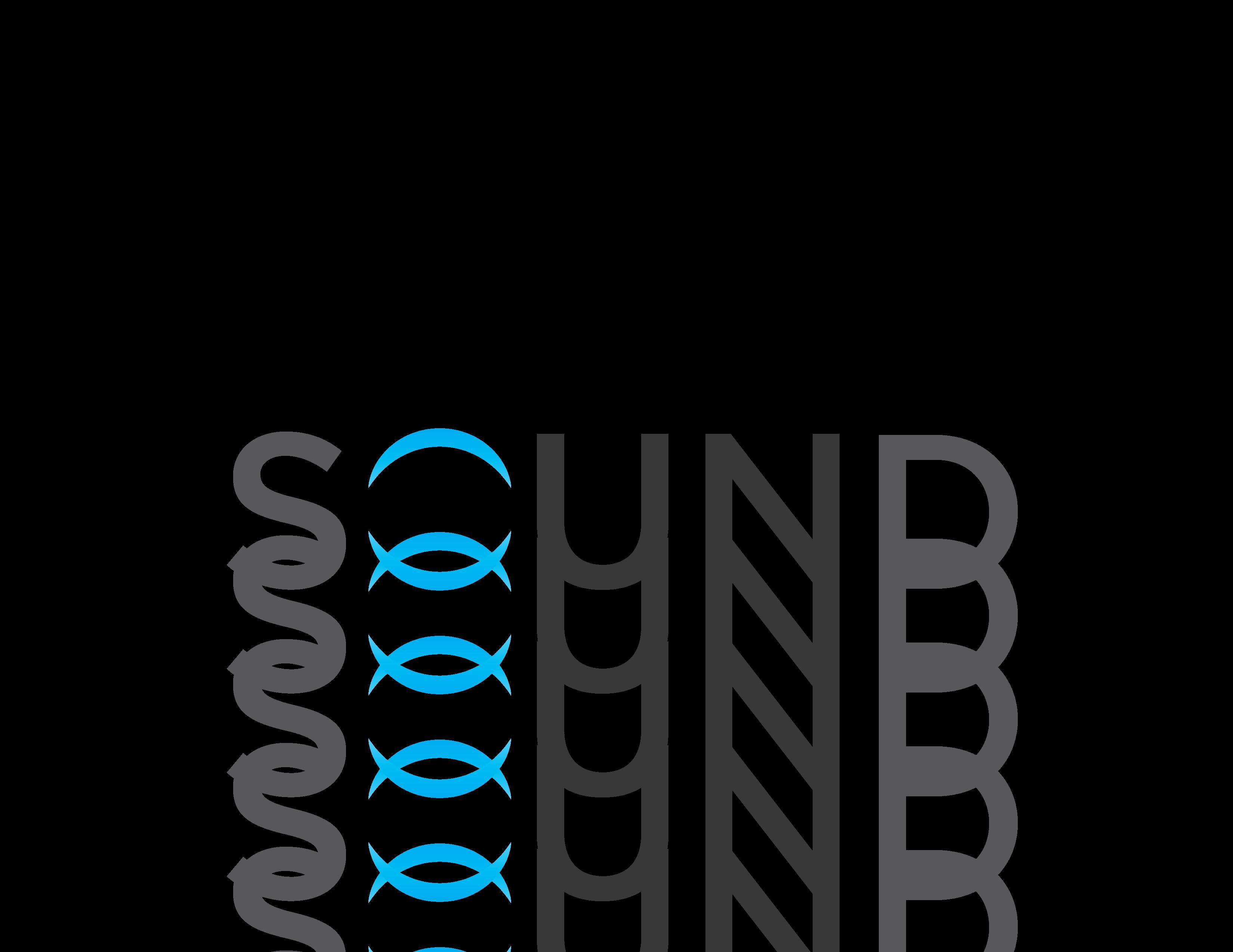 Flavorlab Sound Logo