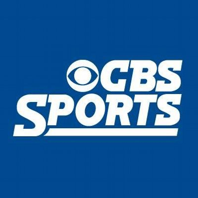 CBS Sports Network: music licensing