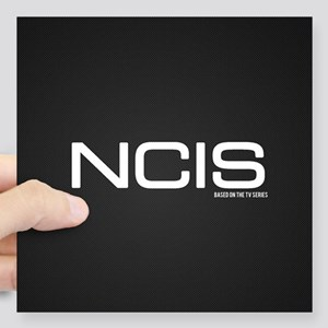 NCIS: music licensing