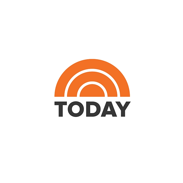 The Today Show: Custom score & licensing.