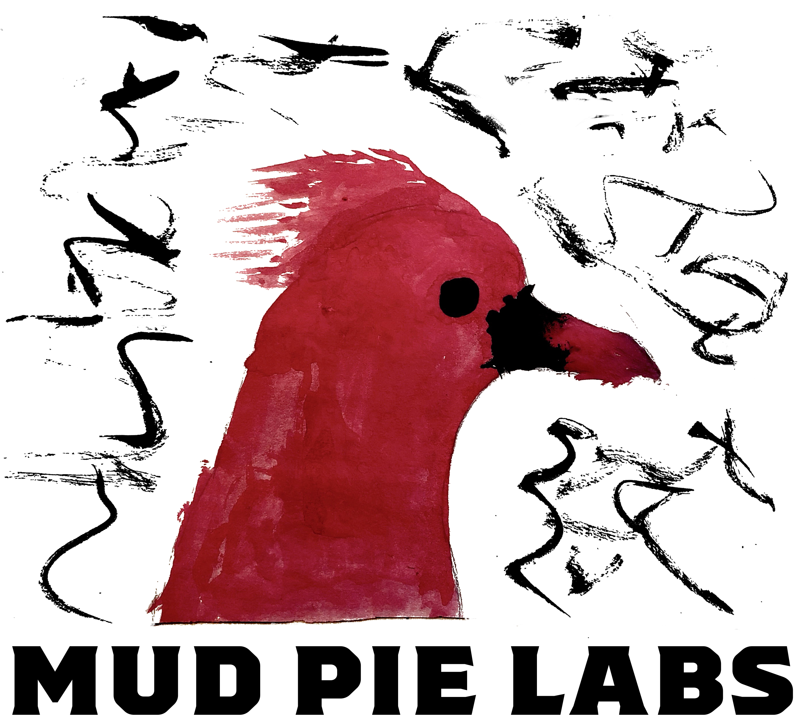 Mud Pie Labs: Animation studio founded by Dan Shefelman in 2020